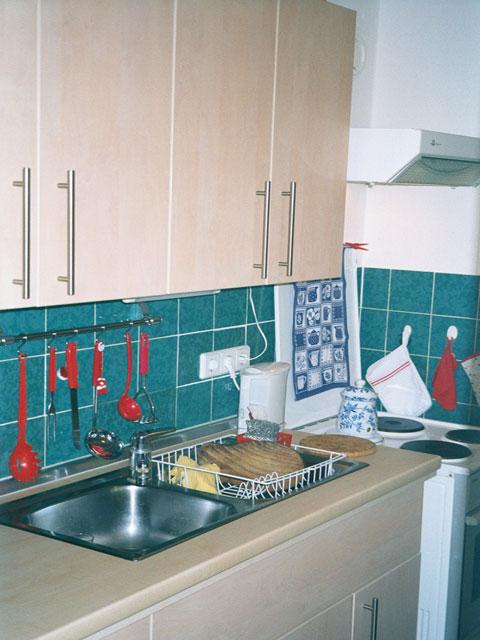 Kranzleiste Küche war beste design für ihr wohnideen
