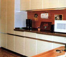 proreno aus alt mach neu renovieren der umwelt zu liebe. Black Bedroom Furniture Sets. Home Design Ideas